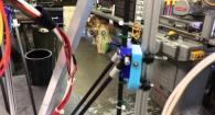 Environmental Sensor Maker Lab